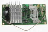 996580004954 AMP PCB GIBSON/PHILIPS
