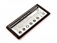 Akumulator   Bateria do smartfona