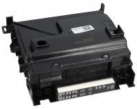 1768150490 F6 ELECTRONIC CARD ARCELIK