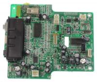 996580008553 MAIN BOARD RI-SECTION AS130/12 GIBSON/PHILIPS