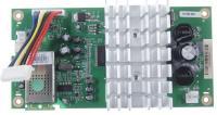 996580008731 MAIN PCB+ WIRELESS MOD GIBSON/PHILIPS