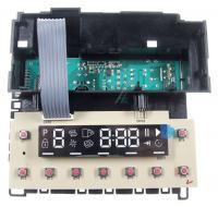 1739150320 ELECTRONIC CARD C4 ARCELIK