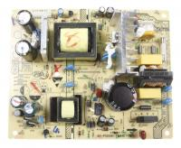 996580009129 ASSY-POWER BOARD GIBSON/PHILIPS