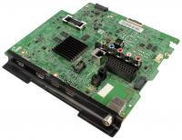 BN94-08121T assy pcb main,h5303 SAMSUNG