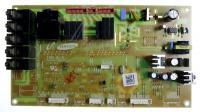 DE9202746R ASSY PCB MAINLED,24MD-MAIN,Y,230V 50HZ, SAMSUNG