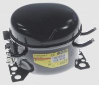 Sprężarka | Kompresor lodówki (agregat)
