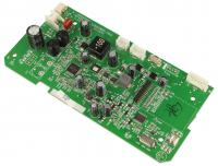 996580003632 SL AMP PCB ASS Y PHILIPS