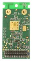 996580006953 WIRELESS MODULE-RX SMSC:DWHP83 GIBSON/PHILIPS