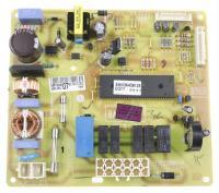 EBR73243807 PCB ASSEMBLY,MAIN LG