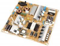 BN4400807A DC VSS-LED TV PD BDL55S6_FHS,L55S6_FHS, SAMSUNG