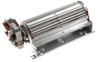 32023108 motor cooling gas 230v m VESTEL