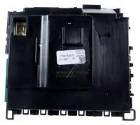1739150670 ELECTRONIC CARD C4 ARCELIK