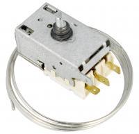 K59S1904500 Termostat Ranco za Whirlpool 481228238254 RANCO