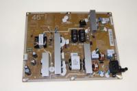 BN4400441A AC VSS(I)-TVI46F1_BHS,I46F1_BHS,45KHZ, SAMSUNG