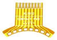 AD4101305A FPC-XL1012_CONTACT:XL1012,POLYMIDE, COPP SAMSUNG