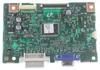BN9401243Z Płyta główna SAMSUNG