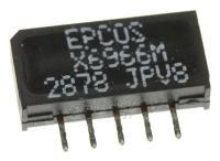 30056148 FILTER SAW X6966M EPCOS ROHS VESTEL
