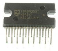 TDA8925STN1 Układ scalony IC