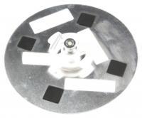 FPLTA025WRYZ PLATTE SHARP