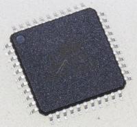 Mikroprocesor ATMEGA16-16AU