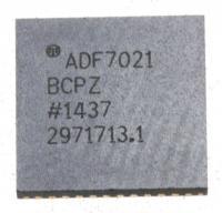 ADF7021BCPZ Układ scalony IC