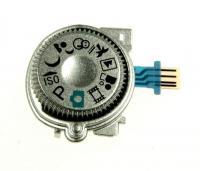 147958512 CONTROL SW BLOCK (SW110S) SONY
