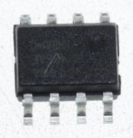 SST25VF010A-33-4I-SAE Układ scalony Pamięć