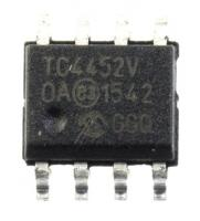TC4452VOA Układ scalony IC