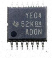 TXB0104PWR ic