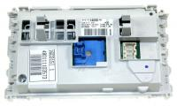 Moduł elektroniczny skonfigurowany do pralki 480111103573