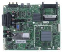BN94-02668F main pcb le40b550a5wxxc SAMSUNG