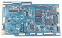 A1759076A MOUNTED C.BOARD VC-582(DLCP SONY
