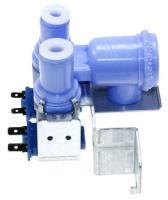 Elektrozawór do lodówki FLG000867
