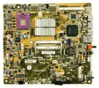 492831001 HP MB IMIMV-CF HEWLETT-PACKARD