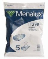 Worek do odkurzacza T29B Electrolux 9090103392