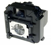 V13H010L61 Lampa projekcyjna Epson