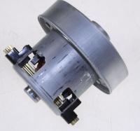 Motor   Silnik do odkurzacza EAU61004901