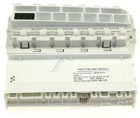 Programator | Moduł sterujący (w obudowie) skonfigurowany do zmywarki 00641283