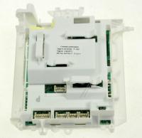 Moduł elektroniczny skonfigurowany do pralki 973914517534009