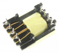 996510047159 TRANSFORMER EF20 5-5PIN PHILIPS