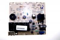 2953560301 STEUERELEKTRONIK, PCB ASSY. (BLOMBERGG/CND/LED) ARCELIK