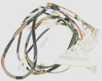 2971601000 MAIN CABLE ASSEMBLY ARCELIK