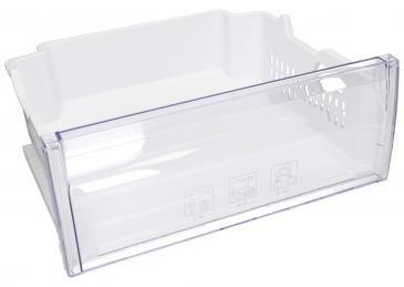 Pojemnik | Szuflada zamrażarki do lodówki 4616070100