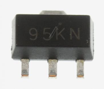 996510047556 Układ scalony IC