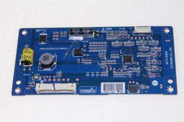 XRM183R 759551674200 Inwerter GRUNDIG
