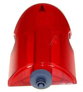 49026846 TANK CANDY / HOOVER