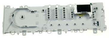 Moduł elektroniczny skonfigurowany do suszarki 973916096480124