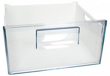 Pojemnik | Szuflada zamrażarki środkowa do lodówki 2426355653