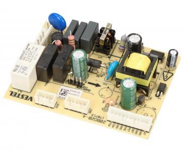 32024255 EMT/VE(20BDA20-4)(L)-23144577 VESTEL