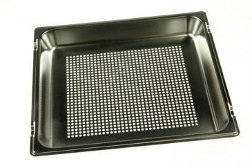 Naczynie do gotowania na parze (perforowane) do piekarnika 481010558226